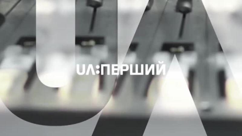Таємний кадр СБУ: Alter Ego головного контролера порядності спецслужби Андрія Наумова
