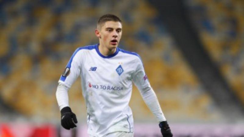 У «Динамо» шкодують, що Мессі не зіграє в Києві