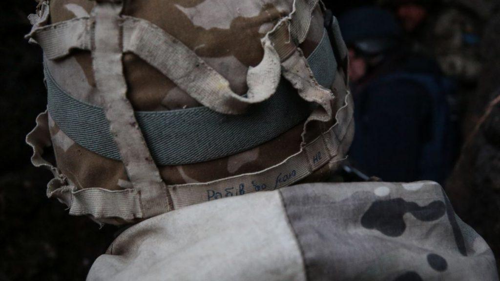 З початку бойових дій на Донбасі залишається невідомою доля 69 зниклих військових – Міноборони