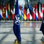 НАТО намагається знайти ліки від «смерті мозку»