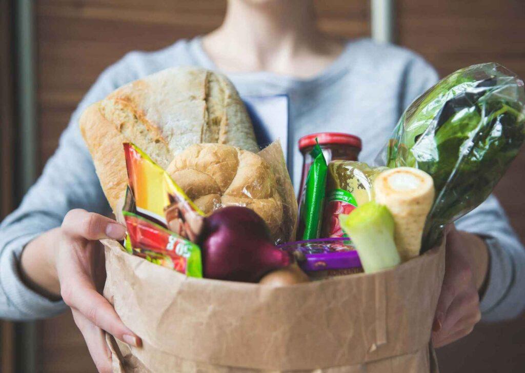 Online_supermarket_oblozhka