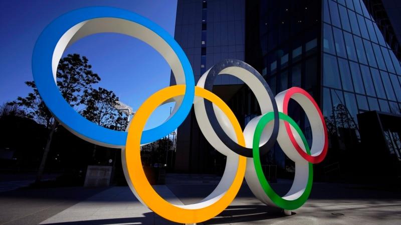 Олімпійські ігри: у Токіо підготують окремий готель для спортсменів із COVID-19