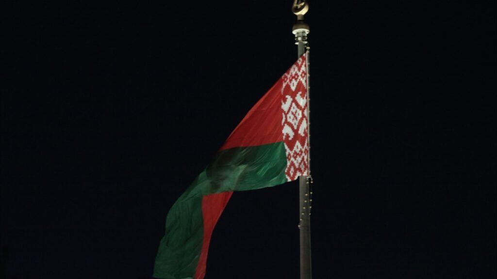 У Білорусі заявили, що готові повернути режим вільної торгівлі з Україною, і назвали умову