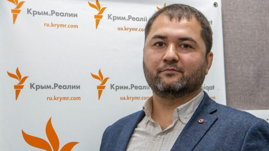 У суді російського Ростова з 77 кримінальних справ 13 стосуються переслідування кримських татар –адвокат