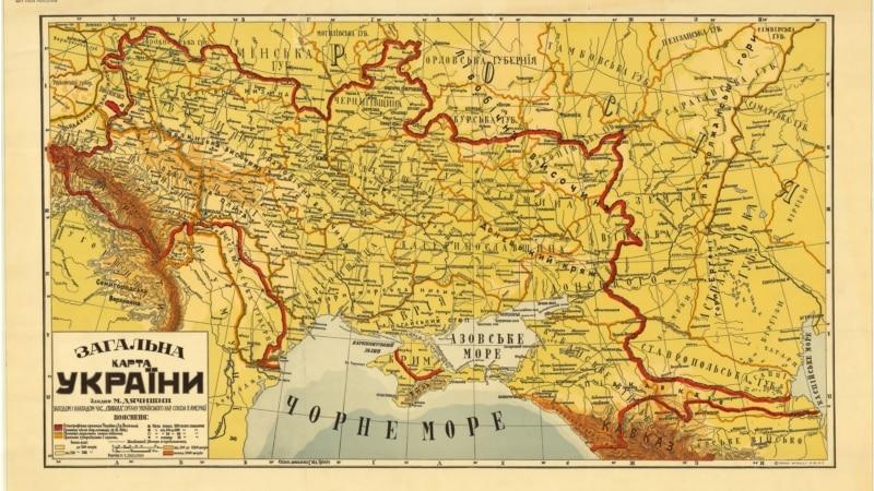 Україна і три поети з близької діаспори – зі Сходу, Заходу та Півночі