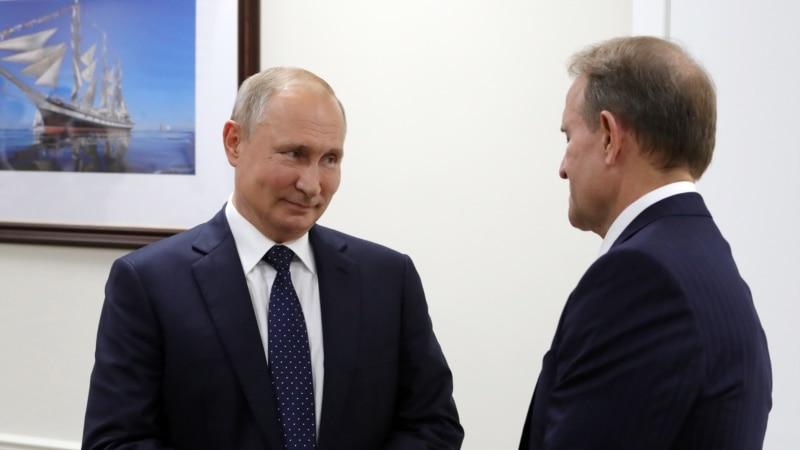 «Україна не стала другою Білоруссю і вже ніколи не стане»