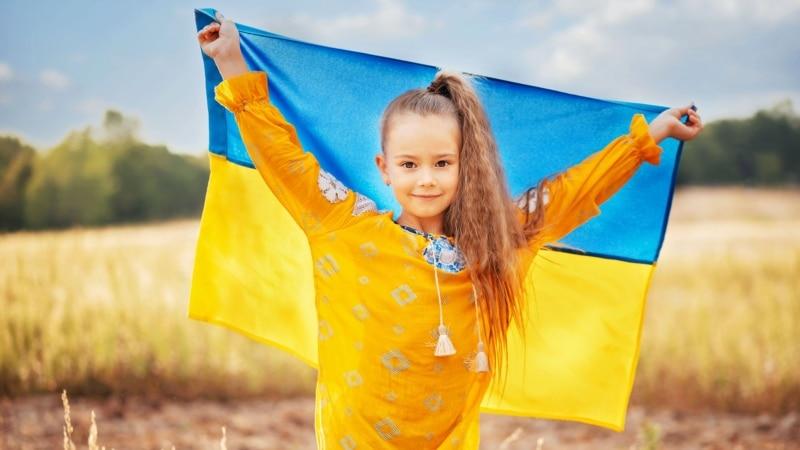 Балачки про «українську російську» мову тягнуть державу в колоніальне минуле – Капранов