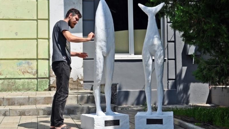 «Люди-акули», штучна кров і кристали солі