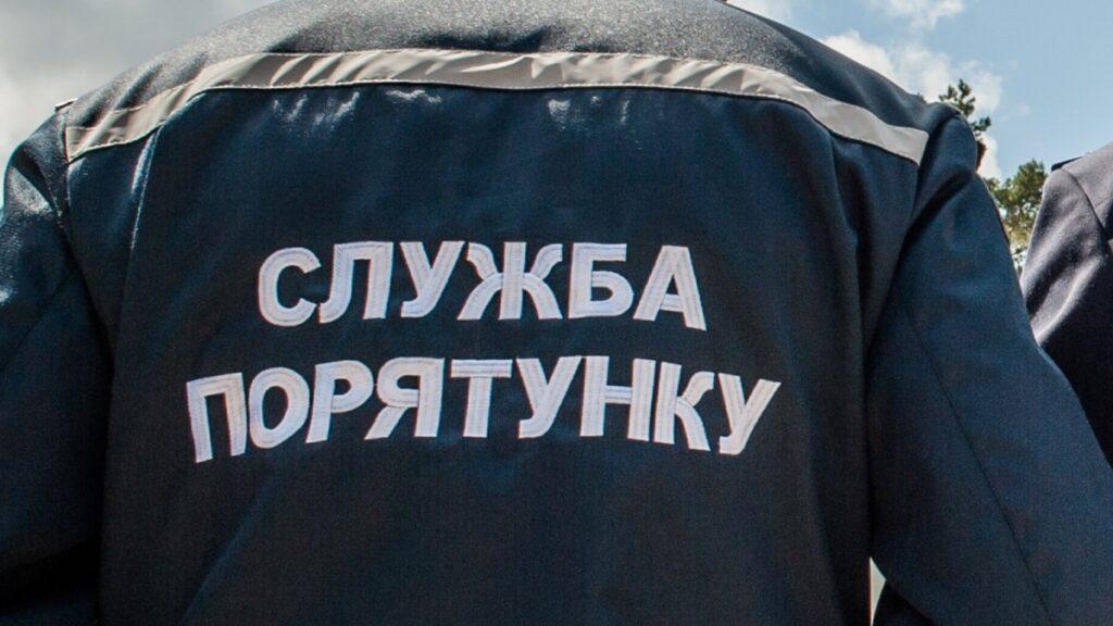 На період святкування Дня Конституції рятувальники перейшли на посилений режим роботи