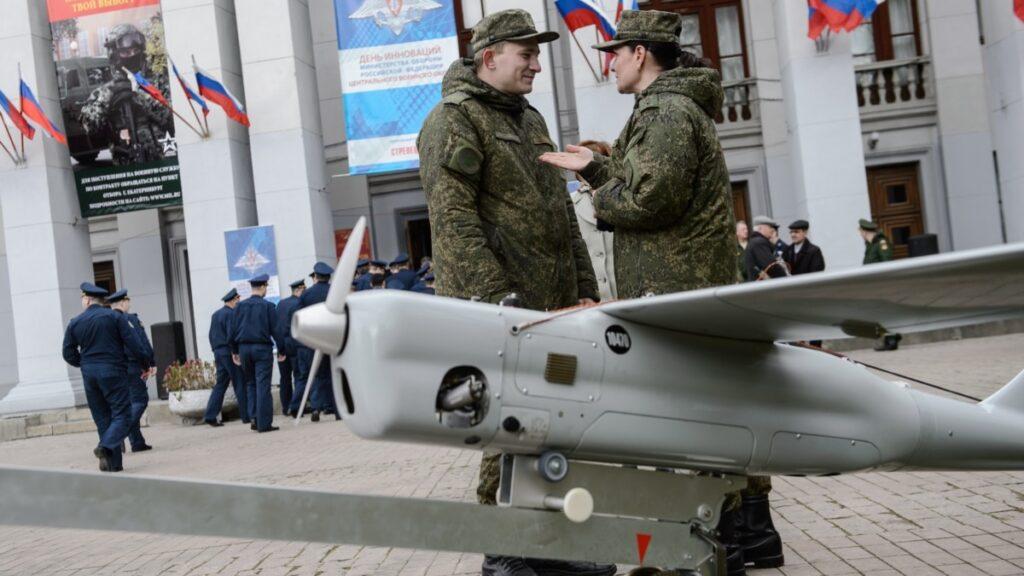 ООС: військові повідомили про чергові порушення і безпілотники, без бойових втрат