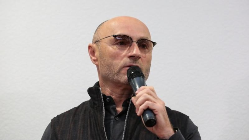 Президенту «МАУ» вручили обвинувальний акт через його дії на посаді голови «Борисполя» – адвокати