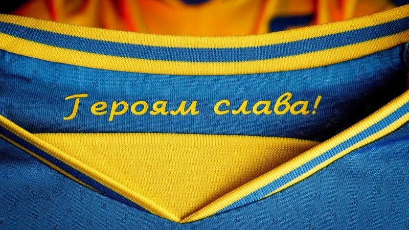 Соцмережі обурені вимогою УЄФА: «Прогнутися у цій ситуації Україна не має права»