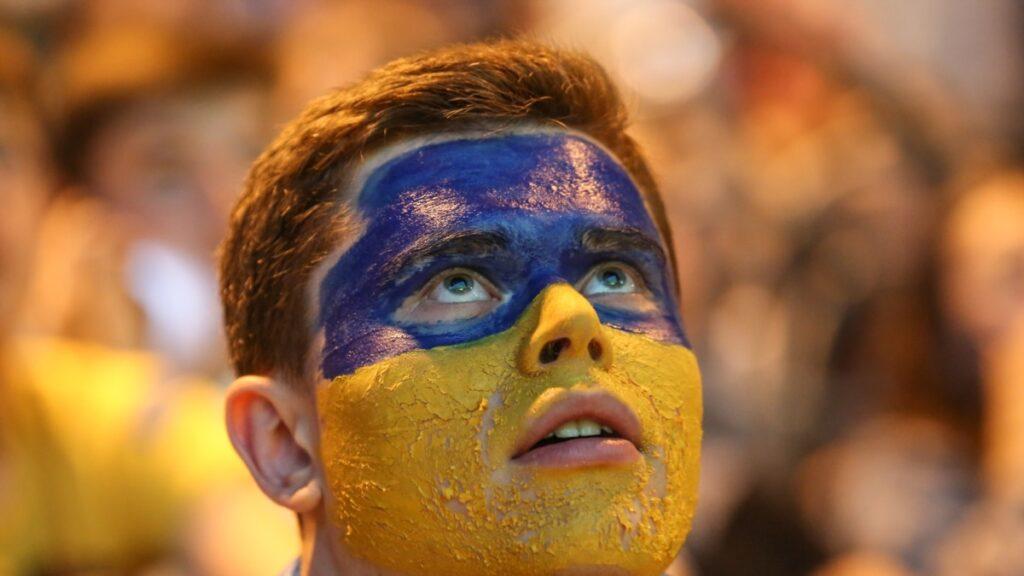 Україна у чвертьфіналі «Євро-2020», 3 млрд щеплень від COVID-19 у світі та вихід військових Німеччини з Афганістану – головне вранці
