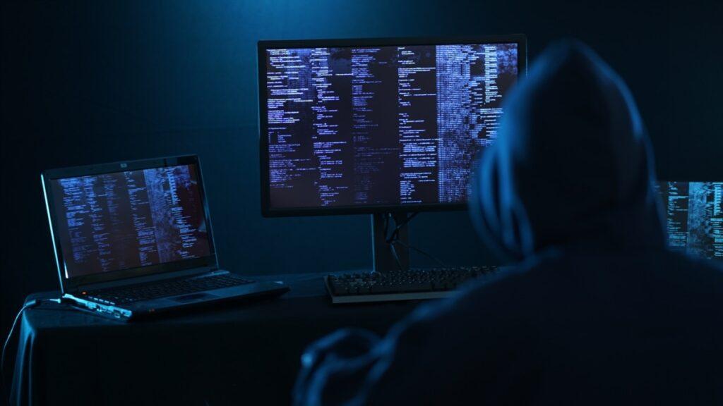 Головні новини ранку: кібератака в Україні, наслідки вбивства президента Гаїті, Англія у фіналі Євро-2020