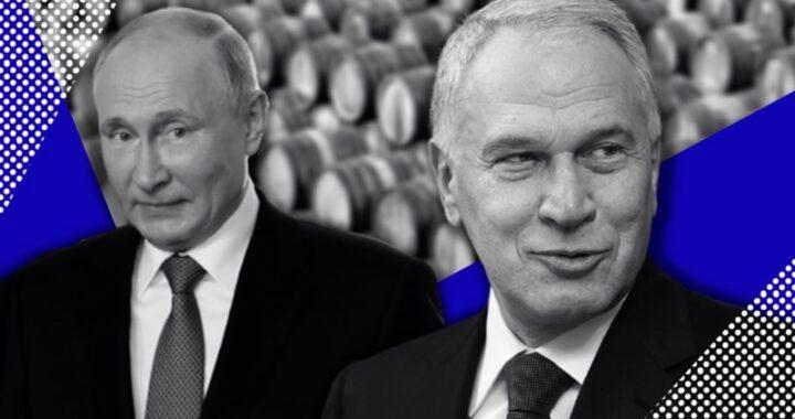 Кооператив «Кримське озеро»