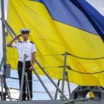 Крапка в суперечці про морську славу України і Росії
