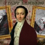 Львівський Моцарт: чи є Франц Ксавер Моцарт розгадкою найбільшої таємниці світової музики?