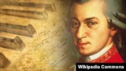 На Франца Ксавера Моцарта з самого дитинства тиснула слава його геніального батька – композитора Вольфганга Амадея Моцарта