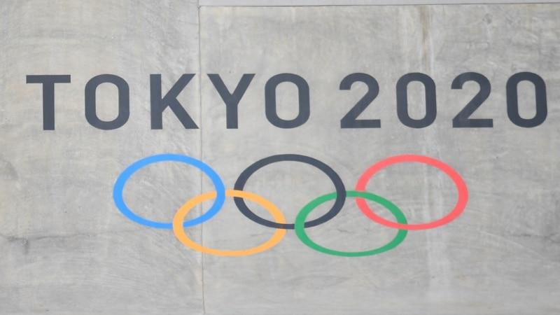Олімпіада: українка Ус увійшла до 10 найкращих веслувальниць у фіналі слалому