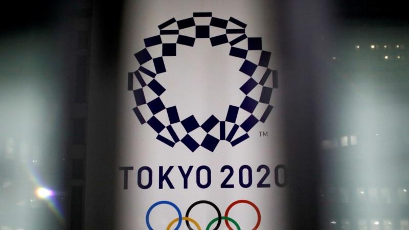 Олімпійські ігри у Токіо пройдуть без глядачів – ЗМІ