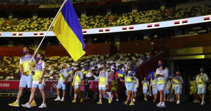 Південнокорейський телеканал вибачився за зображення Чорнобиля при представленні України на відкритті Олімпіади