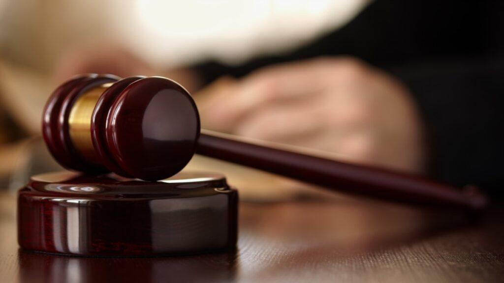 Поранення дитини на Житомирщині: військового відправили під домашній арешт