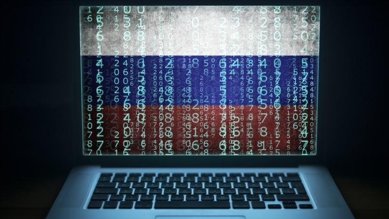 Ще одна війна Кремля і Заходу
