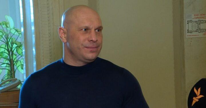 ВАКС призначив до розгляду справу про цивільну конфіскацію «жомової ями» у народного депутата