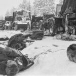 Від Фінляндії до Австрії: воєнні подорожі українця зі Стародубщини