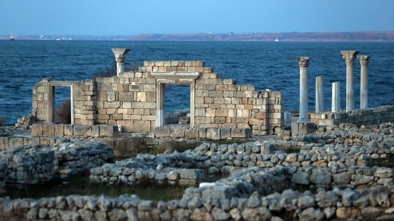 Від скіфів до готів: Росія-«мародер» багатіє, розкопуючи кримські археологічні пам'ятки
