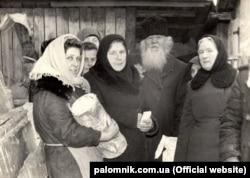 Амфілохій Почаївський