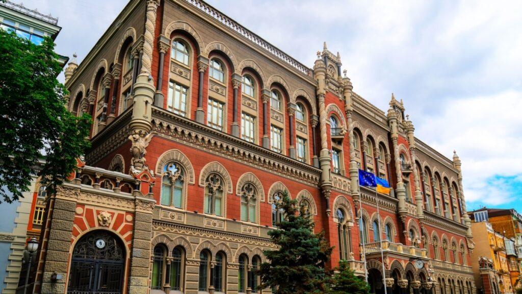 Економіка України знову перебуває у стані рецесії – Bloomberg