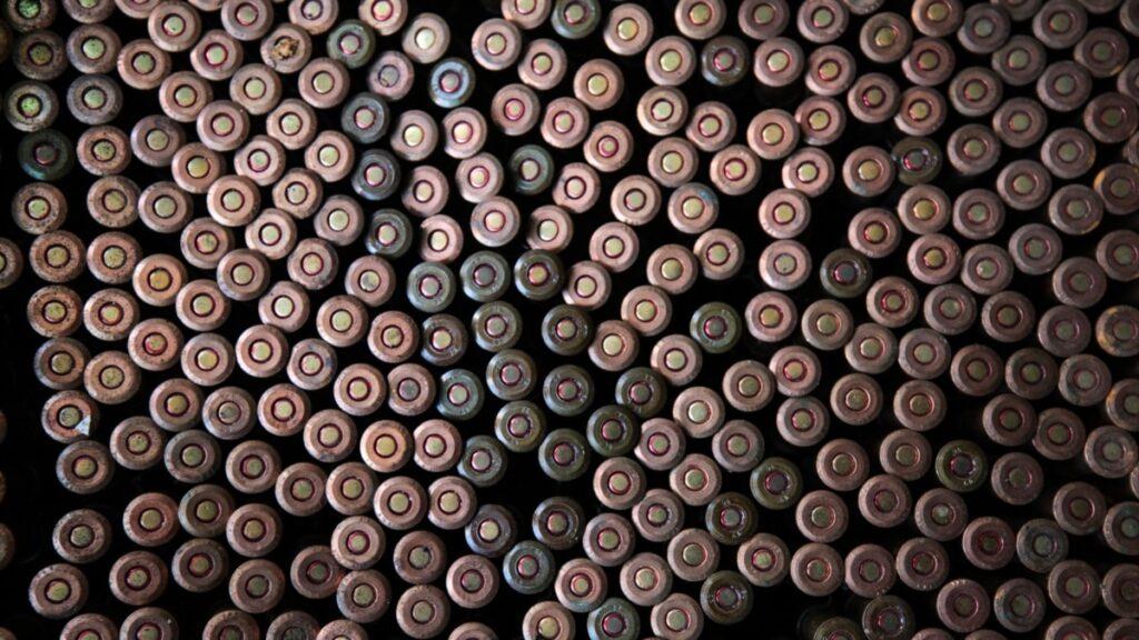На Донбасі зафіксували три обстріли минулої доби, серед військових – без втрат – штаб ООС