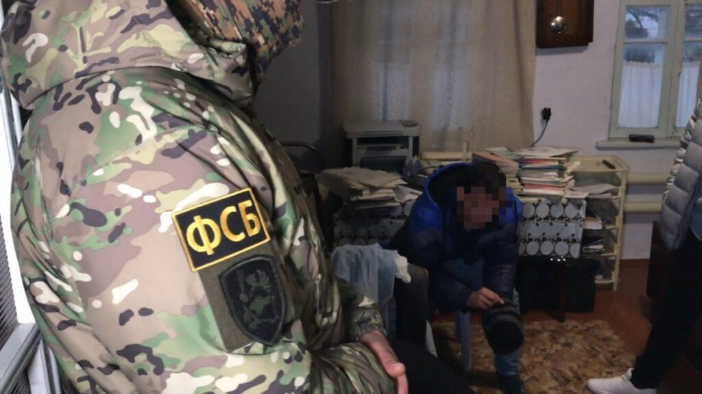 «Росія зриває злість на людях» – Кулеба про арешти в Криму напередодні «Кримської платформи»