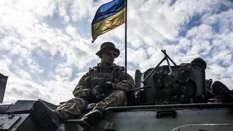 Убийцам не будет амнистии: как Украина видит деоккупацию в законопроекте «О переходном периоде»
