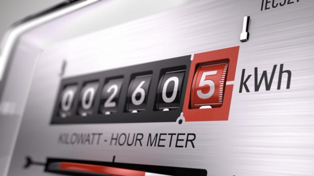 Уряд знижує тарифи на електроенергію для 80% домогосподарств – Галущенко
