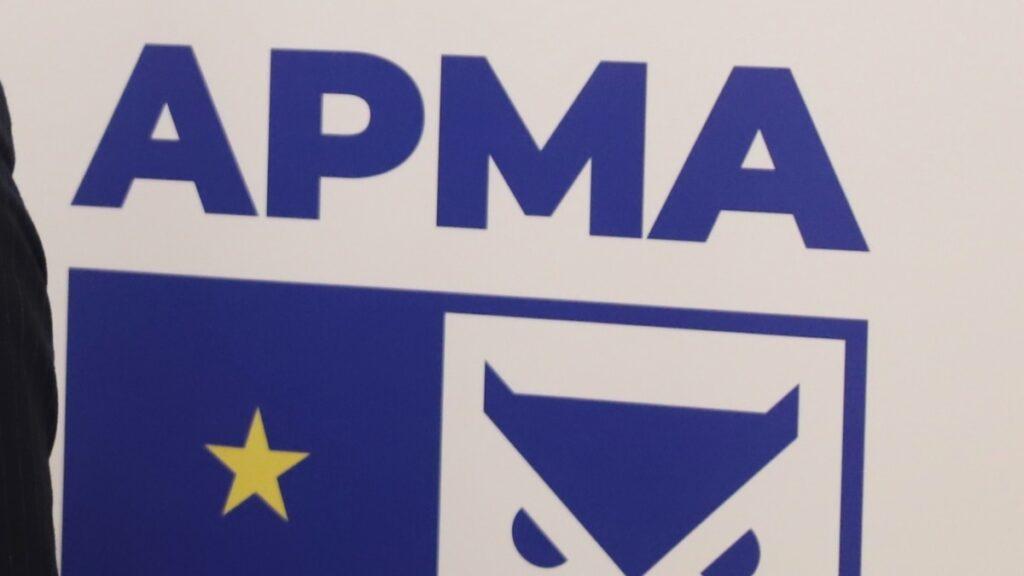 За 7 місяців 2021-го АРМА заробила 22 мільйони на управлінні активами – Кабмін