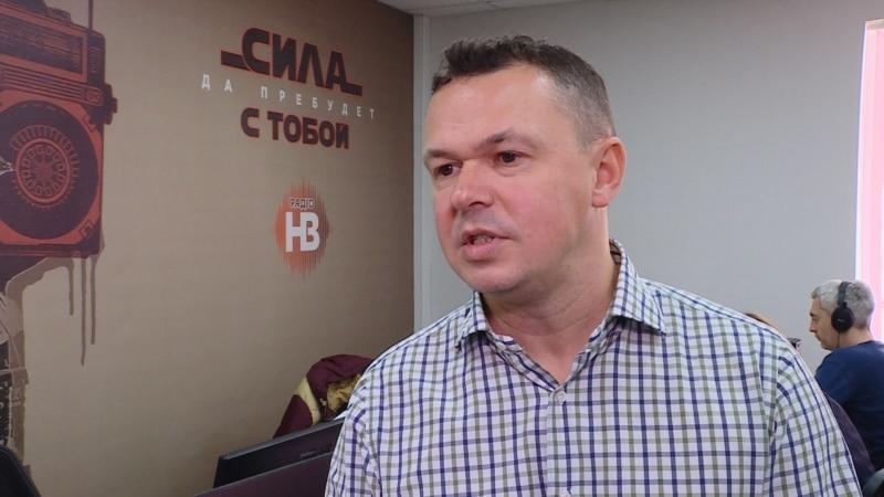 Журнал «НВ» очікує зростання кількості передплатників після переходу на українську мову – Сич