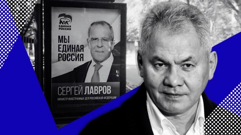 Справа Криму не вирішена