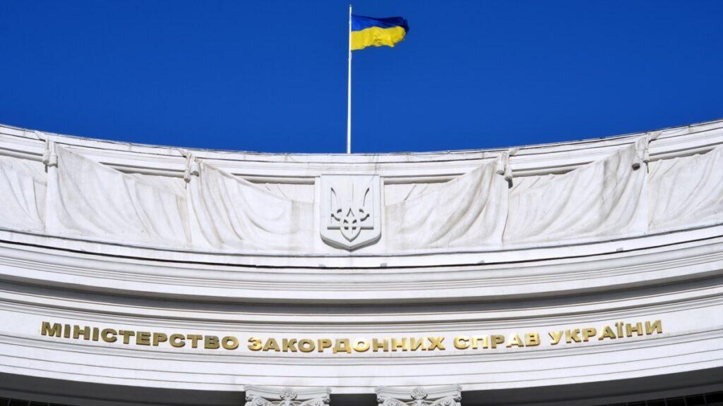 Двоє українців загинули в ДТП у Польщі – МЗС