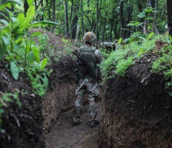 Минула доба на Донбасі: військові зафіксували 6 порушень