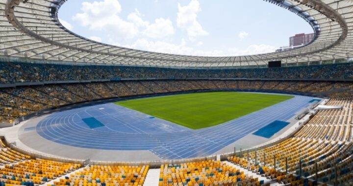 Суперкубок України: на НСК «Олімпійський» зіграють «Динамо» і «Шахтар»